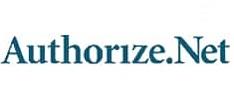 Auhorize.net